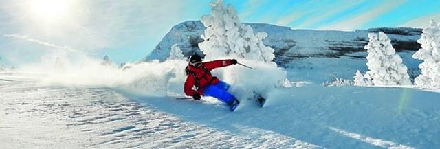 ski-pas-cher