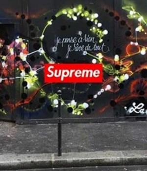 supreme-boutique-paris
