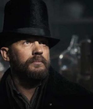 taboo-bande-annonce