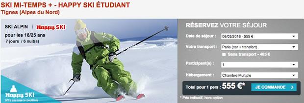 tignes-happy-ski-ucpa