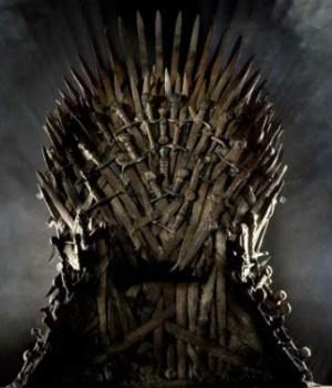 trivial-pursuit-game-of-thrones