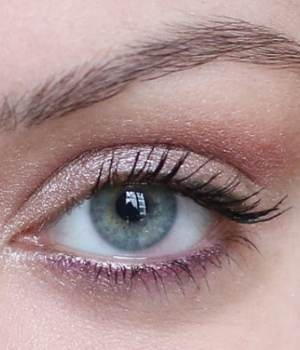 tuto-beaute-maquillage-lumineux-fards-paupieres-colorful-sephora
