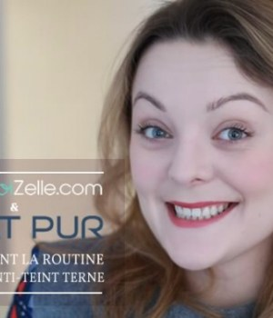 video-beaute-routine-anti-teint-terne-etat-pur