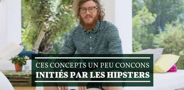 big-concepts-hipster-wtf