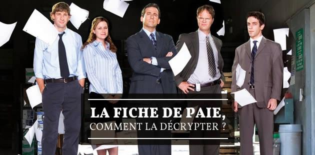 big-fiche-paie-explications