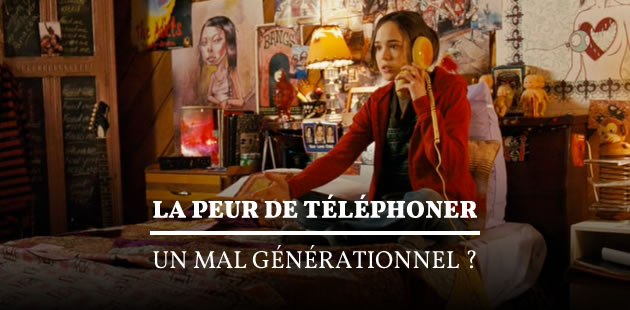 big-peur-telephone