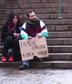 cam-clash-refugies-syrien