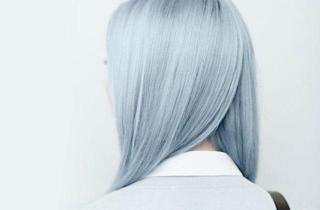 coloration-cheveux-denim