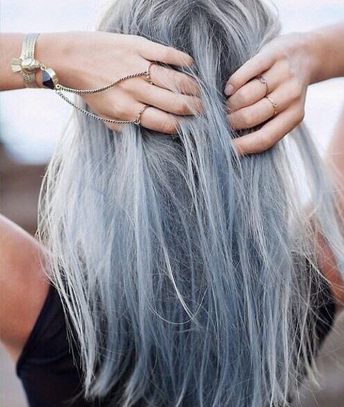 coloration-denim-hair-tendance