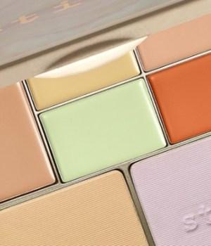correcteurs-couleurs-conseils-maquillage