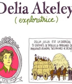 delia-akeley-femme-exploratrice-culottées