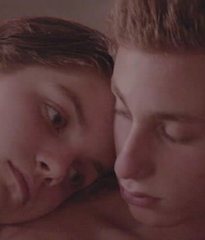 enceinte-adolescence-appel-temoins
