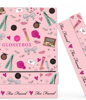 glossybox-coffret-edition-limitee-too-faced