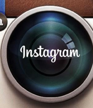 instagram-changement-algorithme