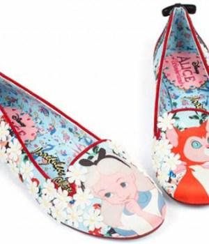 irregular-choice-alice-pays-merveilles-chaussures