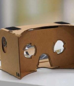 lunettes-cardboard-360