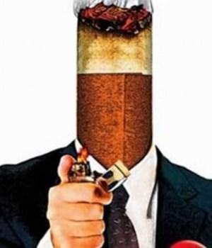 paquet-cigarettes-neutre-france