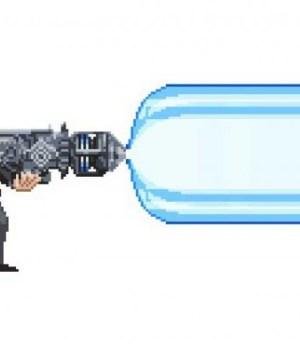 scientifiques-jeux-combat