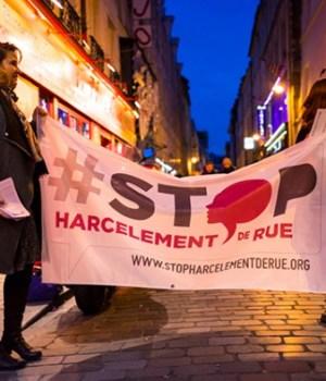 stop-harcelement-rue-zones-sans-relou