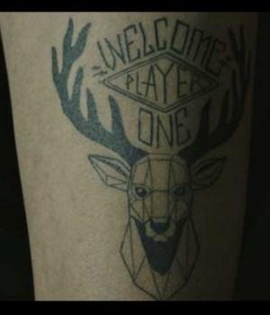tatouages-animation