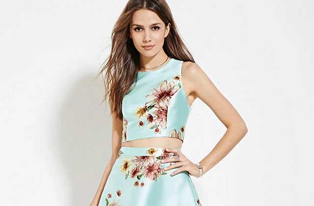 tenues-colorees-printemps-2016