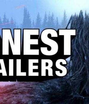 the-revenant-trailer-honnete