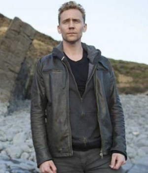 tom-hiddleston-james-bond