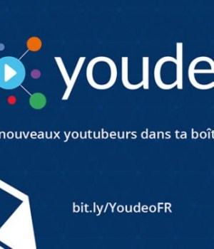 youdeo-startup-projets