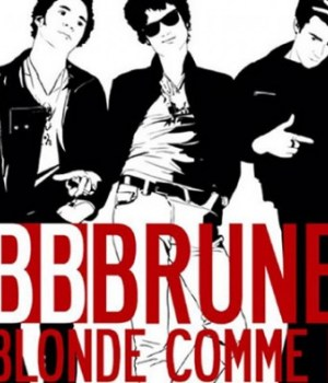 bb-brunes-10-ans