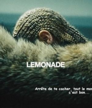 beyonce-lemonade-album-surprise
