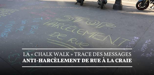 big-chalk-walk-harcelement-de-rue