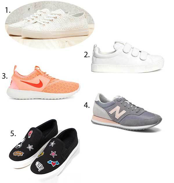 chaussures-2