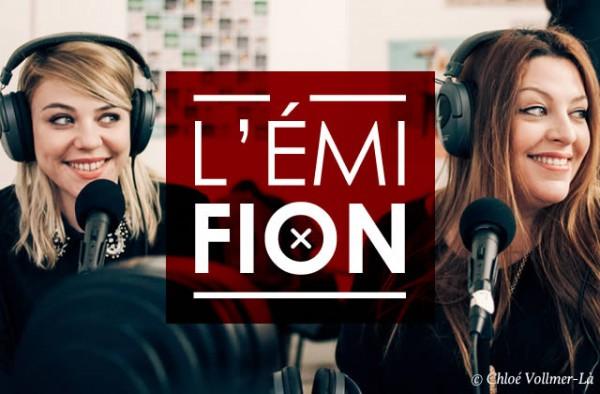 replay-emifion-sextos
