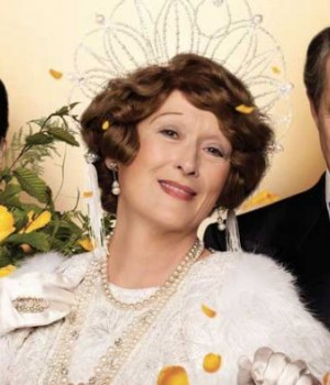 florence-foster-jenkins-bande-annonce