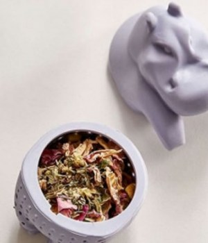 hippopotame-infuseur-the