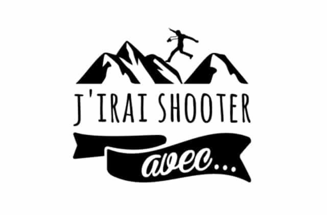 jirai-shooter-avec-saison-2