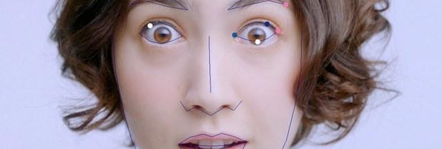 melodie-traits-visage