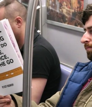 metro-livre-malaise