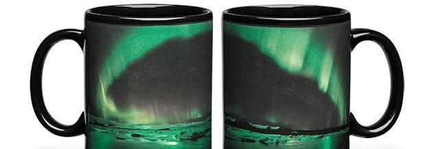 mug-aurore-boreale