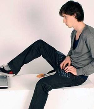 pantalon-clavier-wtf-mode
