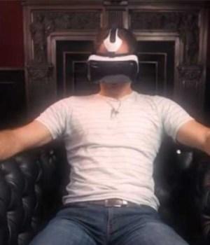 porno-réalité-virtuelle