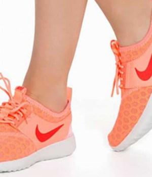 selection-chaussures-printemps-2016-1