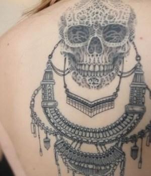 street-tattoos-anna