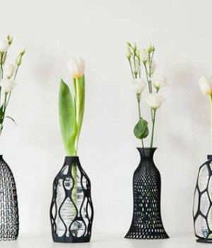 vases-geometriques-designlibero
