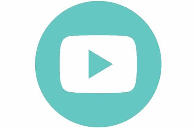 abonnez-vous-chaine-youtube