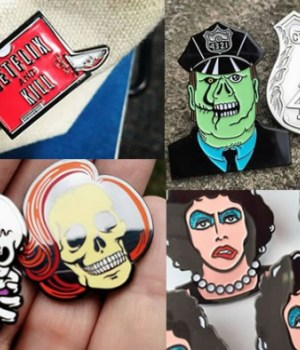 creepy-company-pins