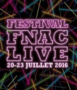 festival-fnac-live-2016-programmation