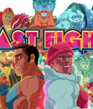 lastfight-jeu-video