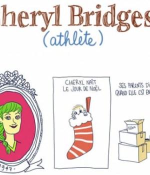 les-culottees-cheryl-bridges