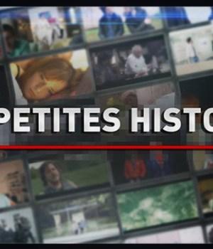 nos-petites-histoires-documentaire-youtube1